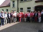 2017-06-29 Pfingsten in Steinbrink